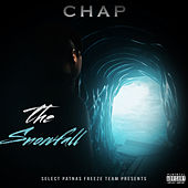 The Snowfall by The Chap