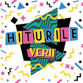 Hiturile verii by Various Artists