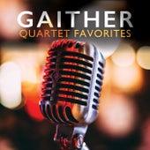 Gaither Quartet Favorites by Various Artists