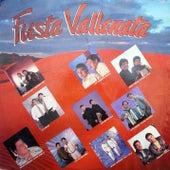 Fiesta Vallenata Vol. 19 1993 de Fiesta Vallenata