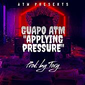 Applying Pressure de ATM Cartel