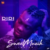 Sweet Muzik by Didi Sweetmuzik