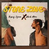Stone Love by Kxng Izem
