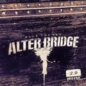Walk the Sky 2.0 (Deluxe) de Alter Bridge
