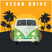 Ocean Drive von Various Artists