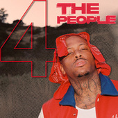 4 THE PEOPLE by YG