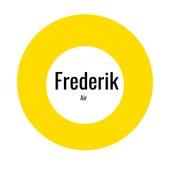 Air (Live) de Frederik