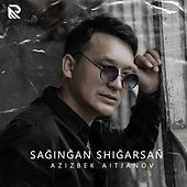 Sağinğan Shiğarsañ by Azizbek Aitjanov