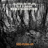 500 Push-Up by Vladislav Delay