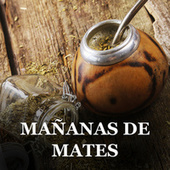 Mañanas de Mates de Various Artists