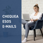 Chequeá esos e-mails de Various Artists
