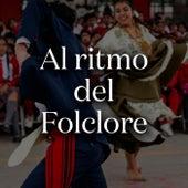 Al ritmo del Folclore de Various Artists