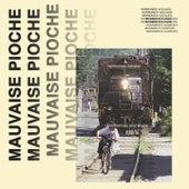 Harmonies vocales, dissonances cognitives by Mauvaise Pioche