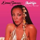 Nightlife (Le Flex Sunset Remix) (Radio Edit) de Donna Summer