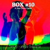 Box #10 von Tayls