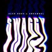 Swaggy de Alex Rose