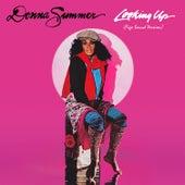 Looking Up (Figo Sound Version) de Donna Summer