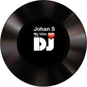 My Vibe von Johan S.