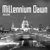Millennium Dawn de Misterkruger