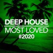 Most Loved 2020 von Deep House