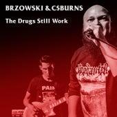 The Drugs Still Work by Brzowski