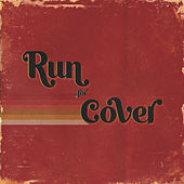 Run For Cover di Black Honey