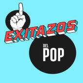 Exitazos del Pop von Various Artists