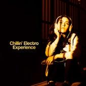 Chillin' Electro Experience de Various Artists