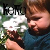 Kono de Kono