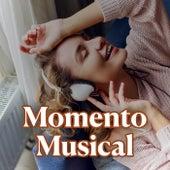 Momento Musical de Various Artists