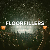Floorfillers de Various Artists