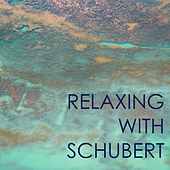 Relaxing with Schubert de Franz Schubert