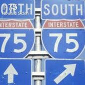 I-75 by Howard Siden