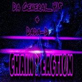 Chain Reaction von Da General_415