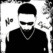 No Equal by Jerry2Fresh