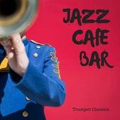 Trumpet Classics de Jazz Café Bar