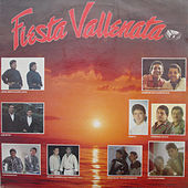 Fiesta Vallenata vol. 17 1991 de Fiesta Vallenata