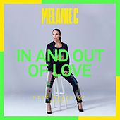 In And Out Of Love (Nick Reach Up Remix) de Melanie C