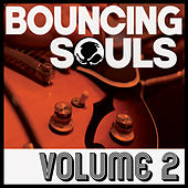 Ghosts on the Boardwalk di Bouncing Souls
