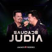 Saudade Judia (Ao Vivo) by João Neto & Frederico