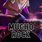 Mucho Rock de Various Artists