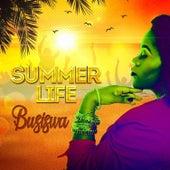 Summer Life de Busiswa