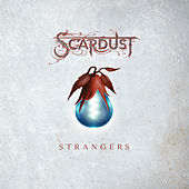 Strangers von Scardust