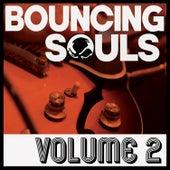 Highway Kings von Bouncing Souls