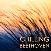 Chilling Beethoven de Yehudi Menuhin