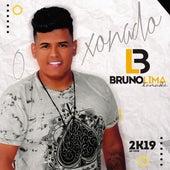 2K19 (Ao Vivo) de Bruno LIma Xonado