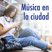 Música en la ciudad de Various Artists