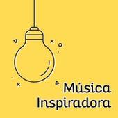 Música Inspiradora de Various Artists