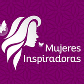 Mujeres Inspiradoras de Various Artists