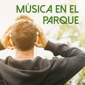 Música en el parque von Various Artists